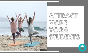 attract-yoga-student