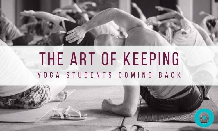keeping-yoga-students