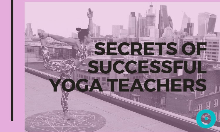 successful-yoga-teachers-feature