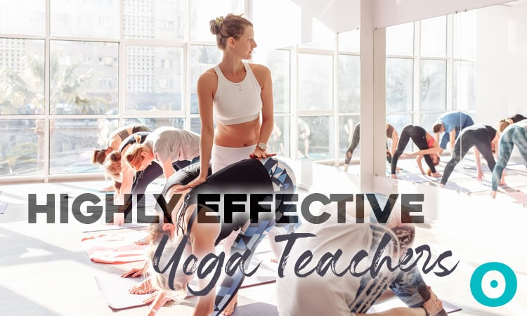 yoga-teacher-habits