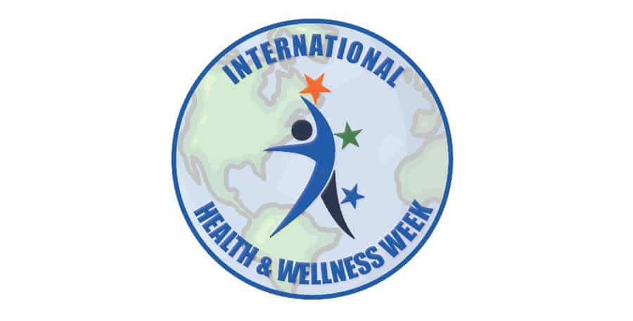 international health and wellness week
