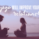 yoga for relationships