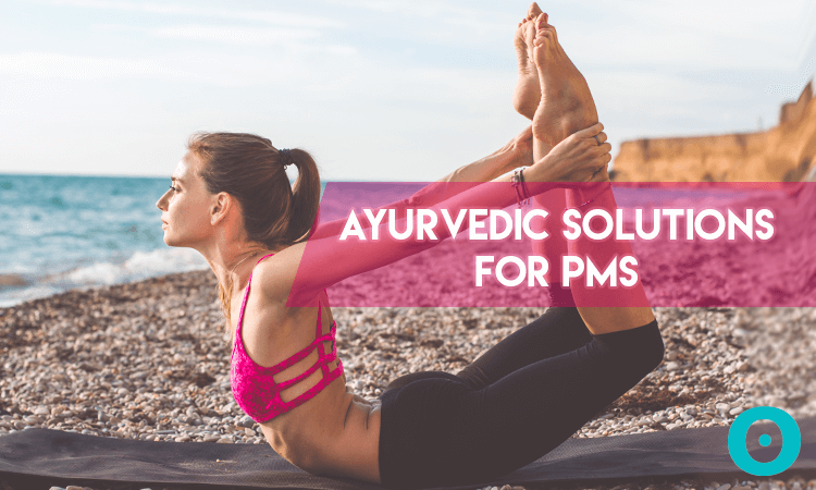 yoga for pms