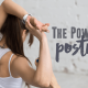 power of posture - yoga
