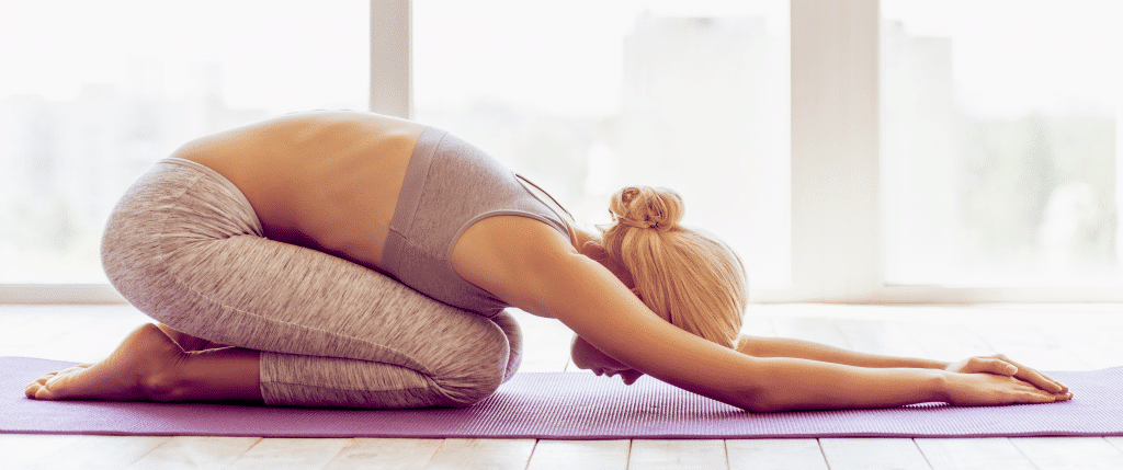 yoga-styles-guide