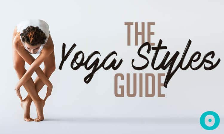 yoga-styles-guide-feature