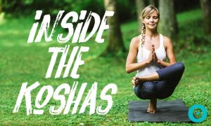 Inside the Pancha Kosha: Uncovering the 5 Layers of Self