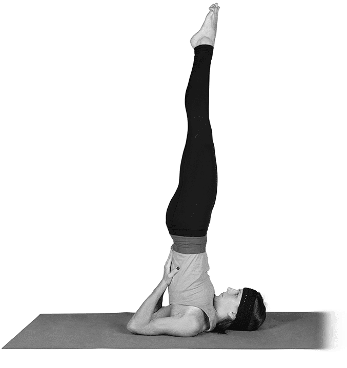 guide-to-shoulderstand-2