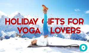Rolling It Out: 2018 Yoga Holiday Gift Guide