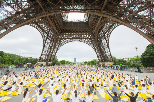 yoga-day-paris