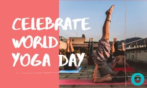 celebrate-world-yoga-day_feature