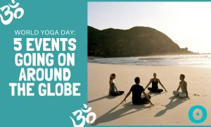 world-yoga-day-events