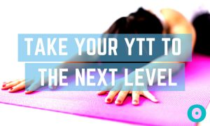 yoga-teacher-training-next-level_feature