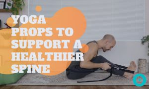 healthier-spine-yoga-props_feature