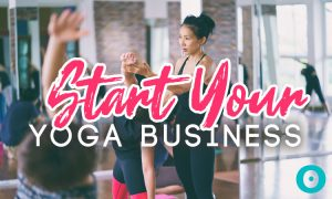 yoga-business-feature