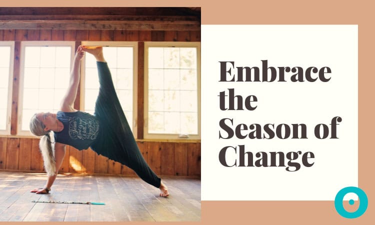 embrace-season-change