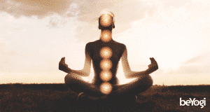 Benefits of Kriya Yoga: What This Yoga Style Is All About