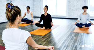 The Yoga Teacher's Journey: 7 Personal Reflections and Stories