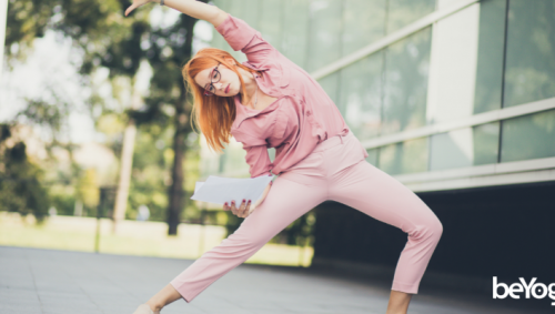 9 Underrated Tips to Find Your Yoga Business Success