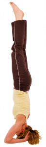 use your headstand how to teach salamba sirsasana