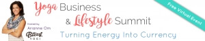 Yoga-Business-&-Lifestyle-Summit-banner-designs-FINAL