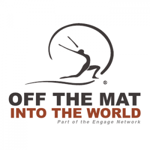 Off The Mat, Into The World